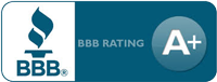 Pristine Auction BBB Business Review